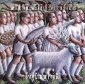 Jakszyk, Fripp, Collins - A King Crimson ProjeKct - A Scarcity of Miracles